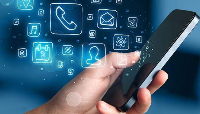 АМКУ запретил мобильным оператором повышать тарифы во время карантина
