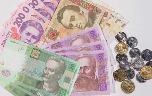 Украина - самый большой должник в Европе по зарплатам