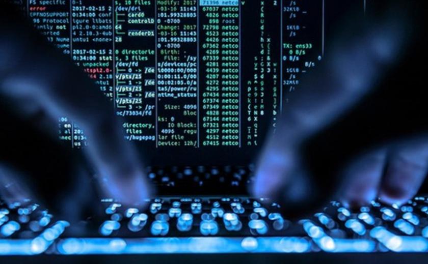 Хакеры пытаются взломать серверы ООН и ВОЗ
