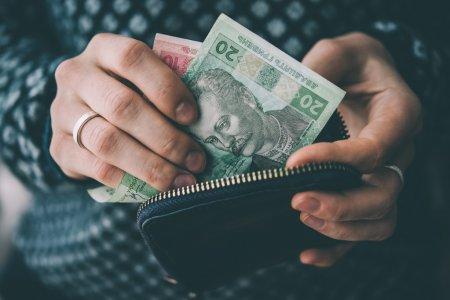 В Украине за время карантина разбогатеют 8 процентов населения