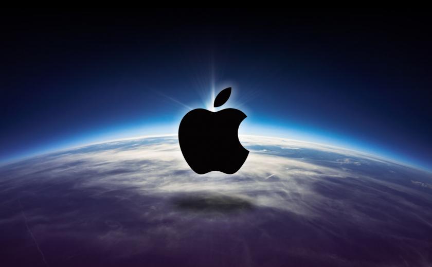 Дойдет ли до Украины подсказка Apple по тестам на коронавирус?