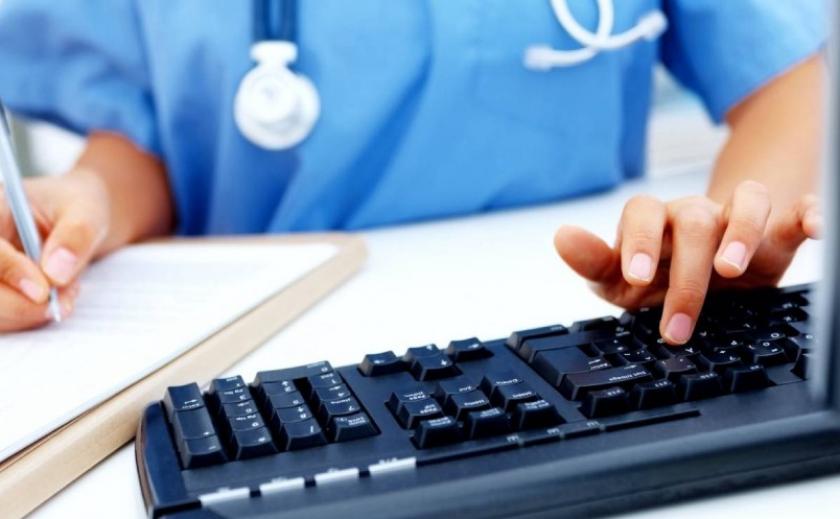 Антивирус. О чем эксперты днепропетровских госпитальных баз говорят онлайн