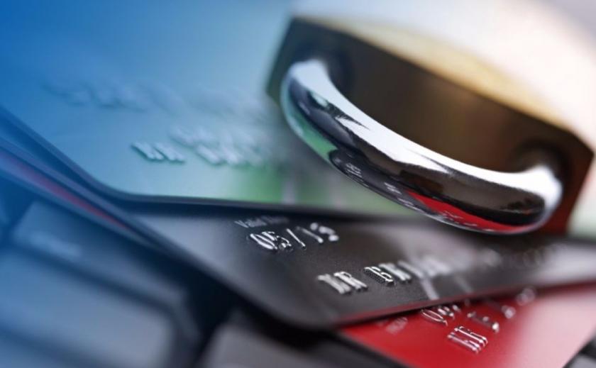 Списание средств с банковских счетов должников