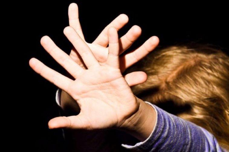 В Першотравенске полиция задержала грабителей, напавших на мальчика ФОТО