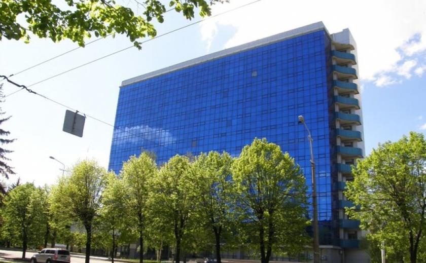 Днепровский ВУЗ попал в рейтинг лучших университетов мира