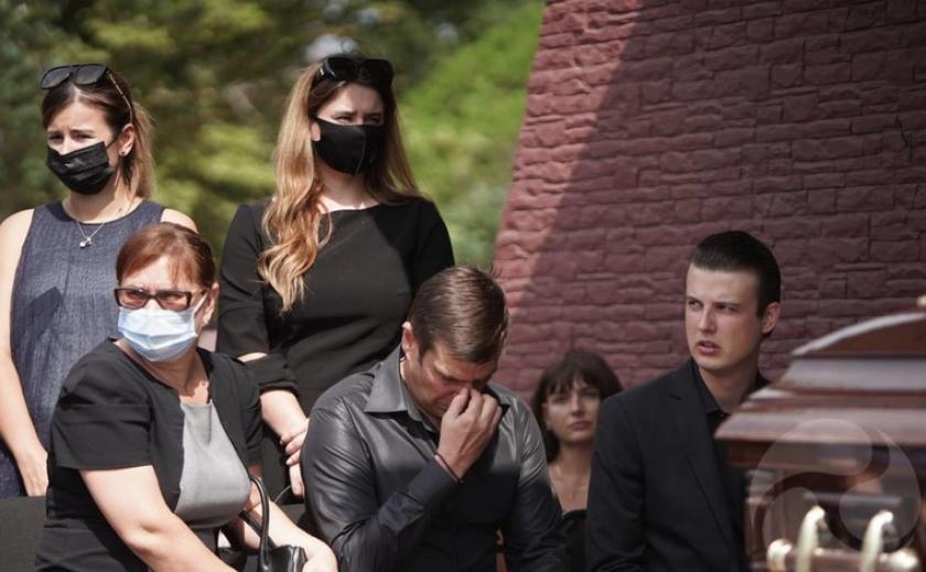 Загадочная смерть брата мэра Кривого Рога: еще одна трагедия для семьи Павловых