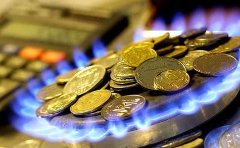 Днепр постепенно отказывается от голубого топлива, а газовики подсчитывают убытки