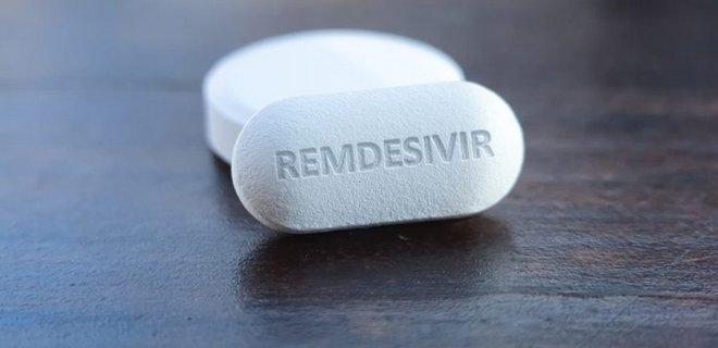 Антивирус. Американцы нашли лекарство от COVID-19