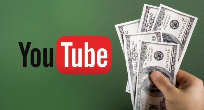 YouTube не даст заработать на коронавирусе
