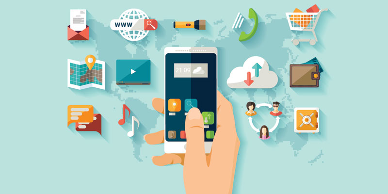 Телепроект МЕМОРАНДУМ. Дискуссия на тему «Государство в смартфоне: общественное благо или манипуляция» ВИДЕО