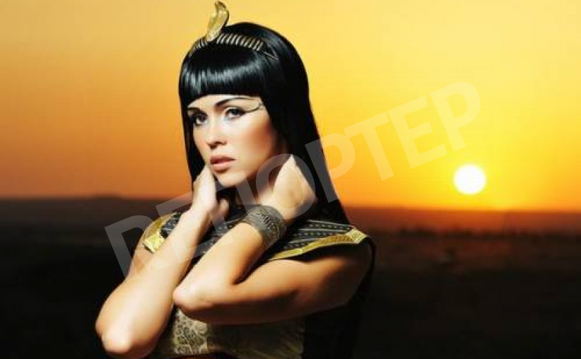 «Секс, ложь и секреты». Найдено новое место захоронения Клеопатры