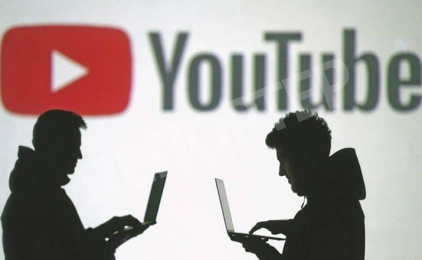 Умельцы нашли способ смотреть YouTube без рекламы