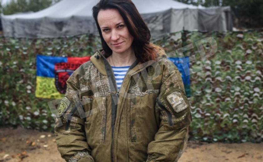 Маруся Зверобой совсем слетела с катушек и продолжает угрожать президенту
