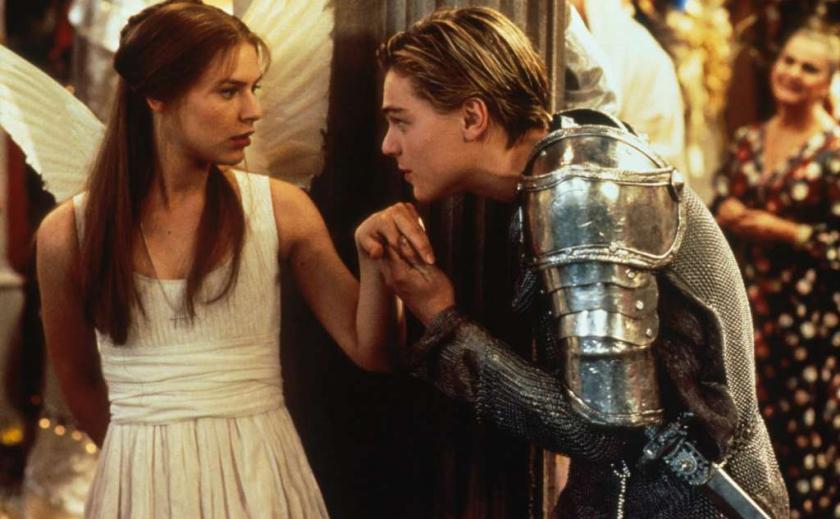Сегодня истории любви Ромео и Джульетты исполняется 718 лет