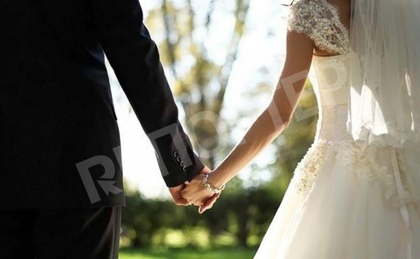 Бог и брак
