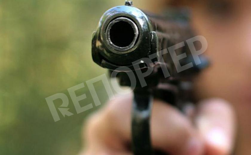 Под Днепром злодей заигрался в «STALKER» и застрелил человека