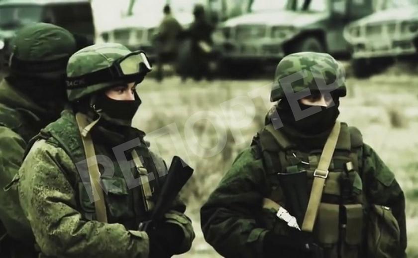 Надо ментально быть готовыми к военной агрессии РФ против Украины