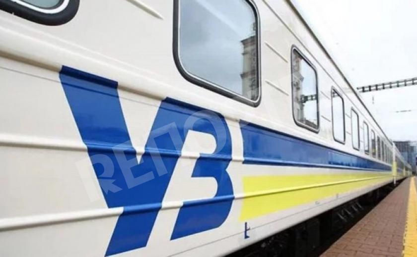 Укрзалiзниця потеряла 1,5 млн грн. Виновна ли начальница станции?