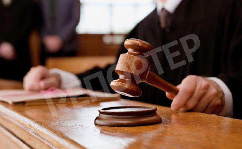 Самый гуманный суд Днепра вынес приговор вешателю щенков