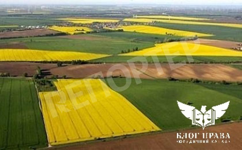 БЛОГ ПРАВА. Бажаєте безоплатно отримати земельну ділянку у власність, але не знаєте з чого почати?