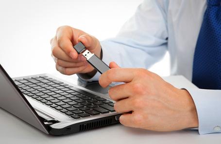 Использовать электронную подпись в Украине станет проще и удобнее
