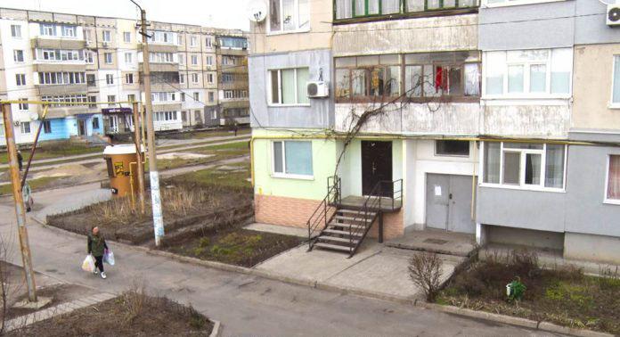 Павлоградцы пятый день живут без газа