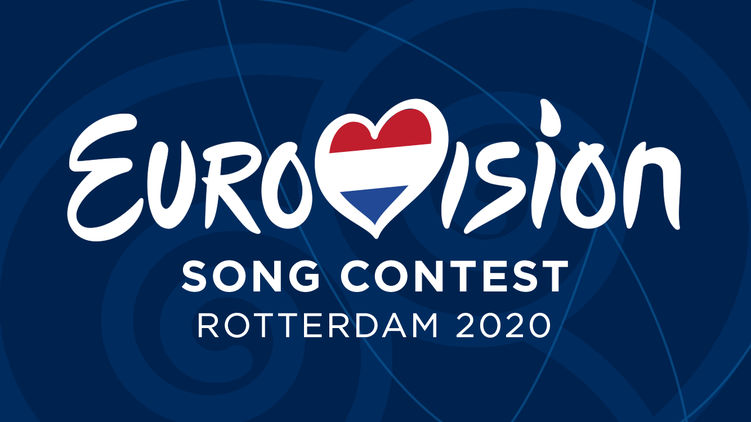 Антивирус. «Евровидения-2020» не будет даже без публики