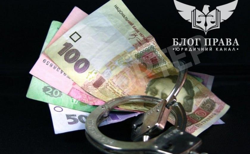 Банк самовільно відкрив Вам кредит, щоб списувати платежі за обслуговування карти. Що робити?