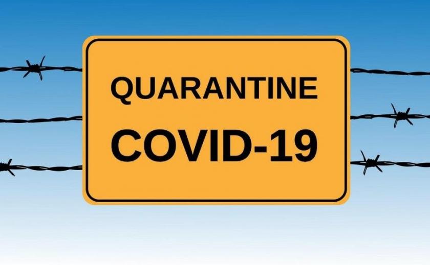 Испания обгоняет Италию по количеству летальных случаев от COVID-19