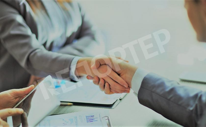 Як купити або продати корпоративні права підприємства
