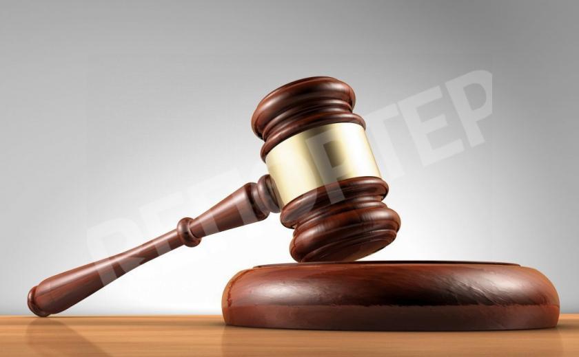 Касается каждого: изменения в законах с 1 июля