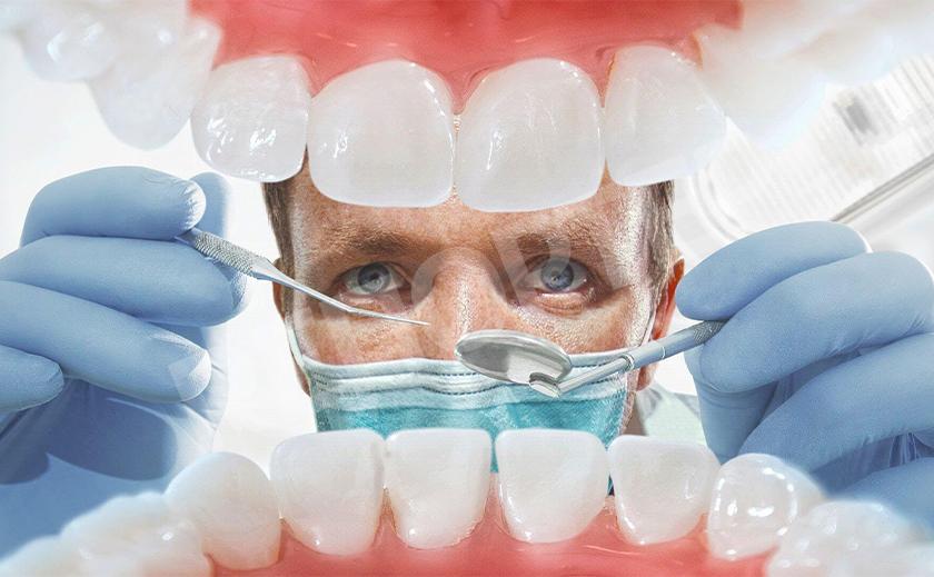 Всё о работе стоматологов